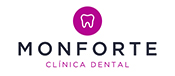 Clínica Dental Monforte